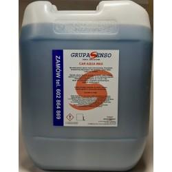 Car Aqua Wax 20L