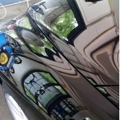 Paint protection (0)
